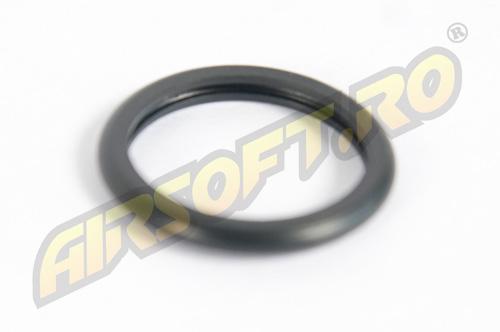O-Ring Pentru Cap Piston imagine