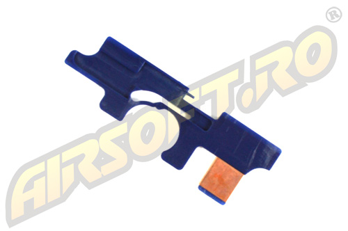 PLACUTA SELECTOR - MP5
