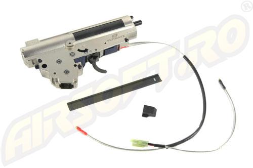 Imagine 799.02 lei, ULTIMATE Gear Box Pentru Seria Ak