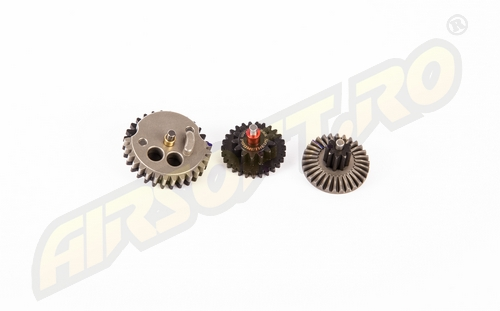 SET DE ANGRENAJE VER.1/2 GENUINE TORQUE TYPE PENTRU SERIA NEXT GENERATION