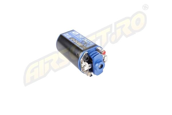 Imagine Ultimate Motor Infinity Cnc U - 35000  Scurt
