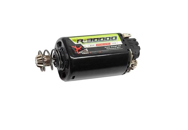 Motor Cu Brat Scurt - Infinity - 30000r imagine