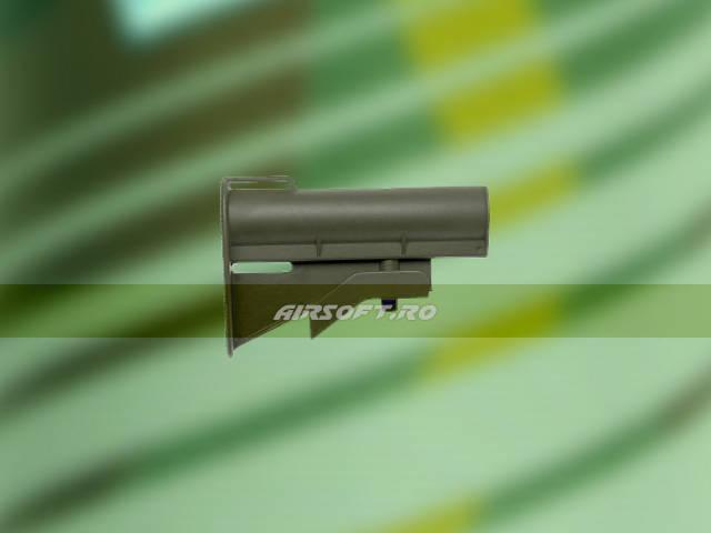PAT PT. M15 OLIV