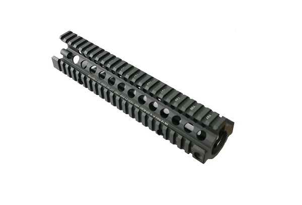 Imagine  520.81 lei, SOCOM GEAR Daniel Defense 9.5 Inch Mk18 Ris Ii Handguard Rail