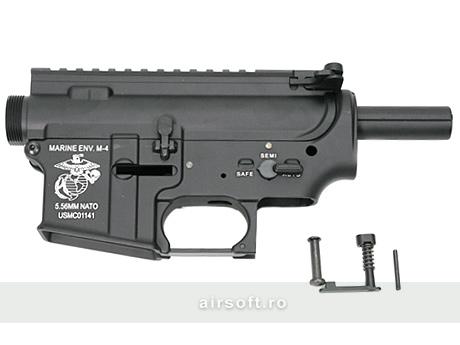 CARCASA PENTRU SERIA M4/M15