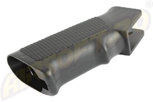 MANER POSTERIOR - M4/M16