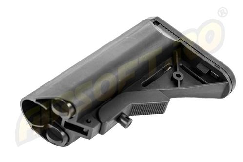 PAT TELESCOPIC - MODEL CRANE STOCK - M15/M4