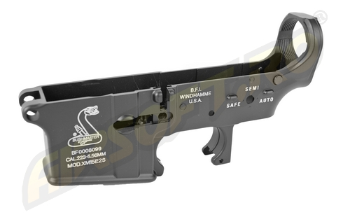 Imagine  575.45 lei, LAYLAX Lower Receiver Pentru M4 Sopmod