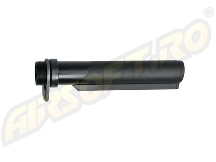 Tub Extensibil (6 Pozitii) Pentru M4/M16 imagine