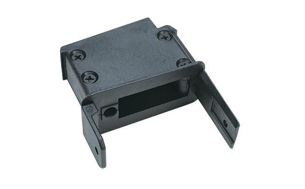 Imagine Ics Adaptor Incarcator Pentru 5g - 552  Black