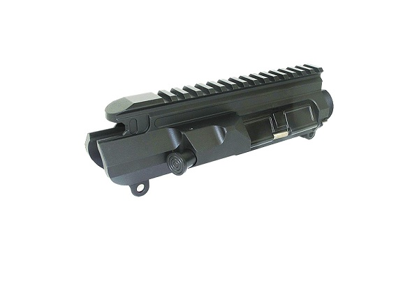 MK3 SET UPPER RECEIVER