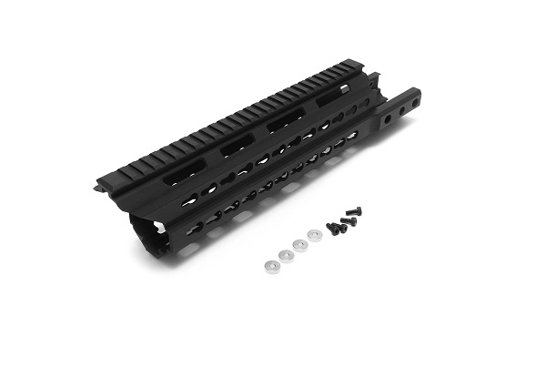 Imagine 569.5 lei, NITRO.VO Rail Keymod Pentru Kriss Vector, 293mm (l)