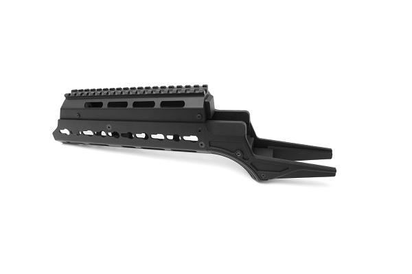 KEYMOD HANDGUARD - AK102/AKS74N NEXT GENERATION