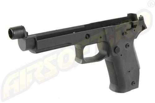 Crosa Pentru Cz99 Aep imagine
