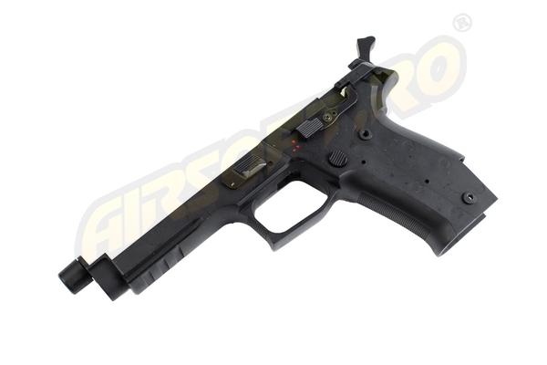 Corp Pentru Cz 99 / Aep imagine