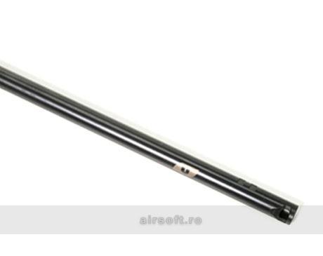 TEAVA DE PRECIZIE - 6.03 MM X 550 MM - M60/L86A2/FNFAL/RPK/PSG1