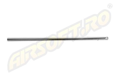 EG TEAVA DE PRECIZIE - 6.03 MM X 247 MM - G36C/P90/CAR15/SIG552