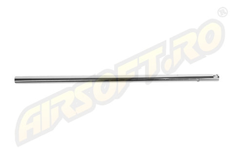 EG TEAVA DE PRECIZIE - 6.03 MM X 229 MM - MP5A4/MP5A5/MP5SD5/MP5SD6/BETA-SPETNAZ