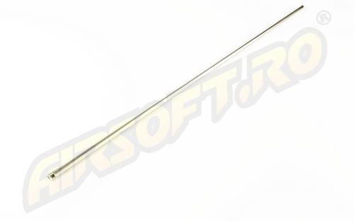 EG TEAVA DE PRECIZIE - 6.03 MM X 534 MM - SG550