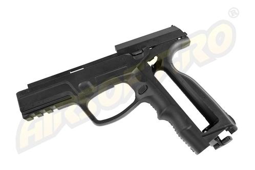 PIESA NR. 1-01 PENTRU STEYR M9-A1