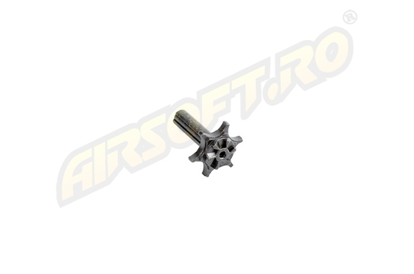 Piesa Nr. 1-09 Pentru Revolver Dan Wesson - Model 715 - 6 Inch - Gnb - Co2 imagine