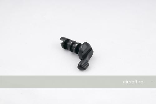 PIESA NR.26 PT. M9/M9IA