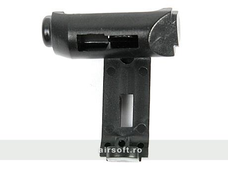 PIESA NR.56 PT. M9/M92