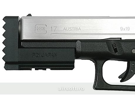 Imagine 415.41 lei, PDI Parte Frontala Pentru Glock 17
