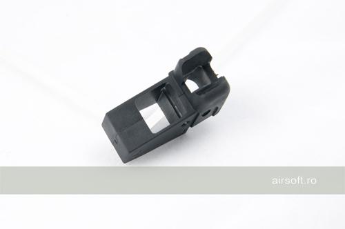 PIESA NR. H51-73 PENTRU HI-CAPA 5.1