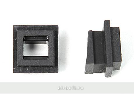 PIESA NR. 151 PT. INGRAM M11A1