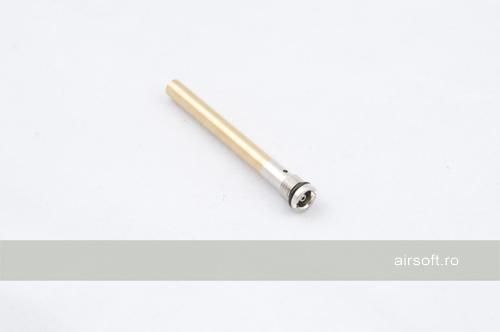 PIESA NR. P226-82 PENTRU P226