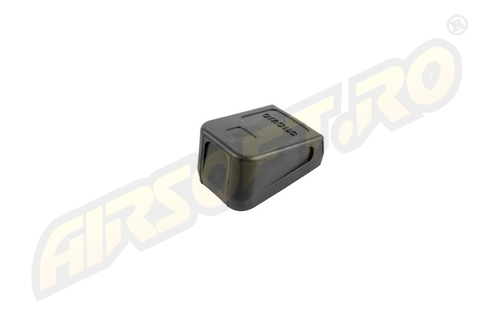 Capac Protectie Incarcator Pentru G18c imagine