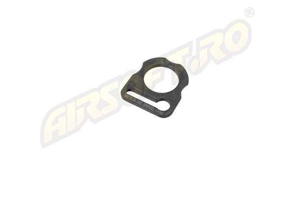 Inel Frontal Pentru Prinderea Curelei - M870 imagine