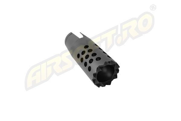 Supresor De Flama Pentru M870 - Type A imagine
