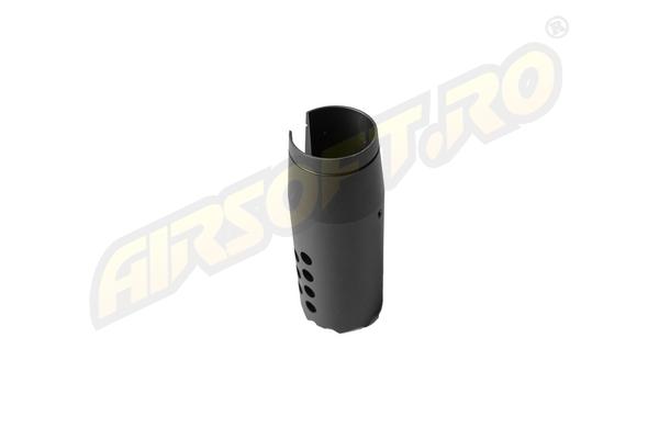 Imagine Laylax Supresor De Flama Pentru M870  - Type A