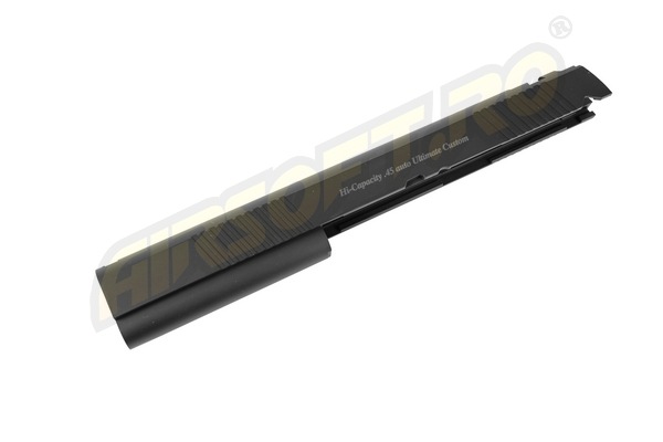 Slide Custom Neo 7inchi Altimet Pentru Hi-Capa imagine