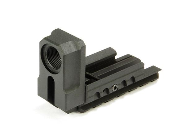 Kit Frontal Neo Pentru G17/G18c imagine