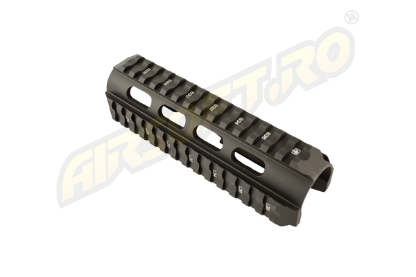 Imagine  518.5 lei, NITRO.VO M870 Rail Fore End