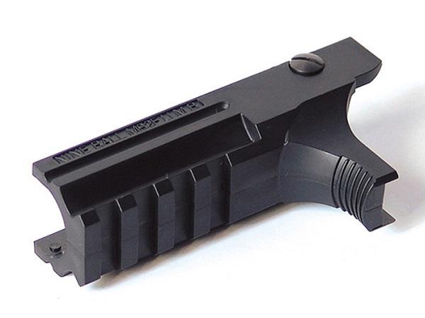 BAZA DE MONTARE PENTRU M92F