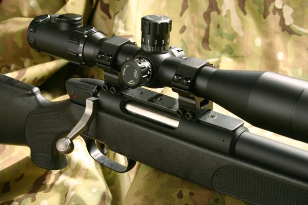 Imagine 372.01 lei, PDI Parghie-maner Inchizator De Armare Pt. Pusca Model
