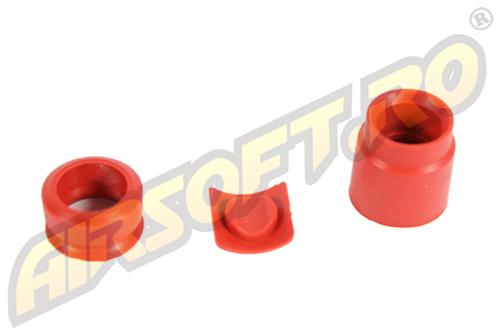 GARNITURA HOP-UP PENTRU G96/M700/M24