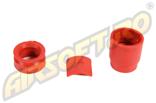 Imagine Gg Armament Garnitura Hop - Up Pentru G96 M700 M24