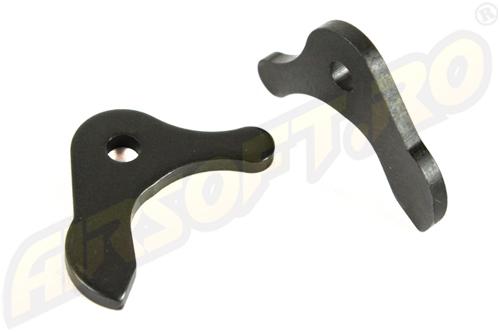 Imagine  Gg Armament Kit De Potentiere Pentru M700 M24
