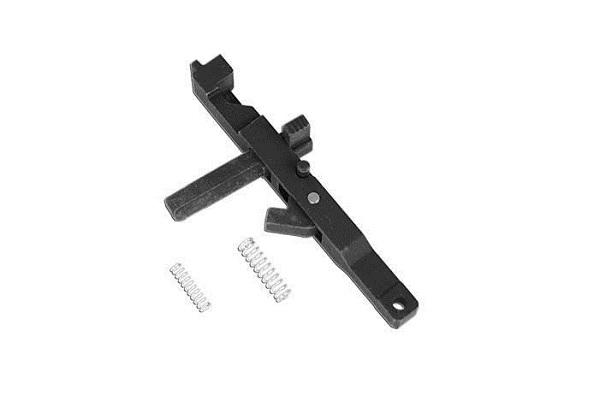 Enforced Trigger Base Set Pt. Vsr-10 imagine