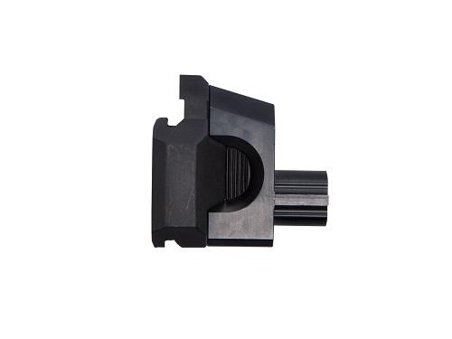 ADAPTOR CNC PT. SCORPION EVO 3 - A1
