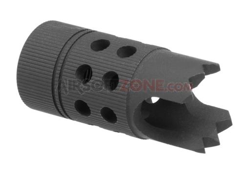 Rebar Cutter Flashhider - 14mm - Ccw imagine
