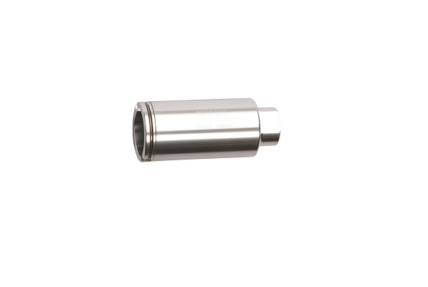 Amplificator Noveske Kx3 - 14mm - Ccw imagine