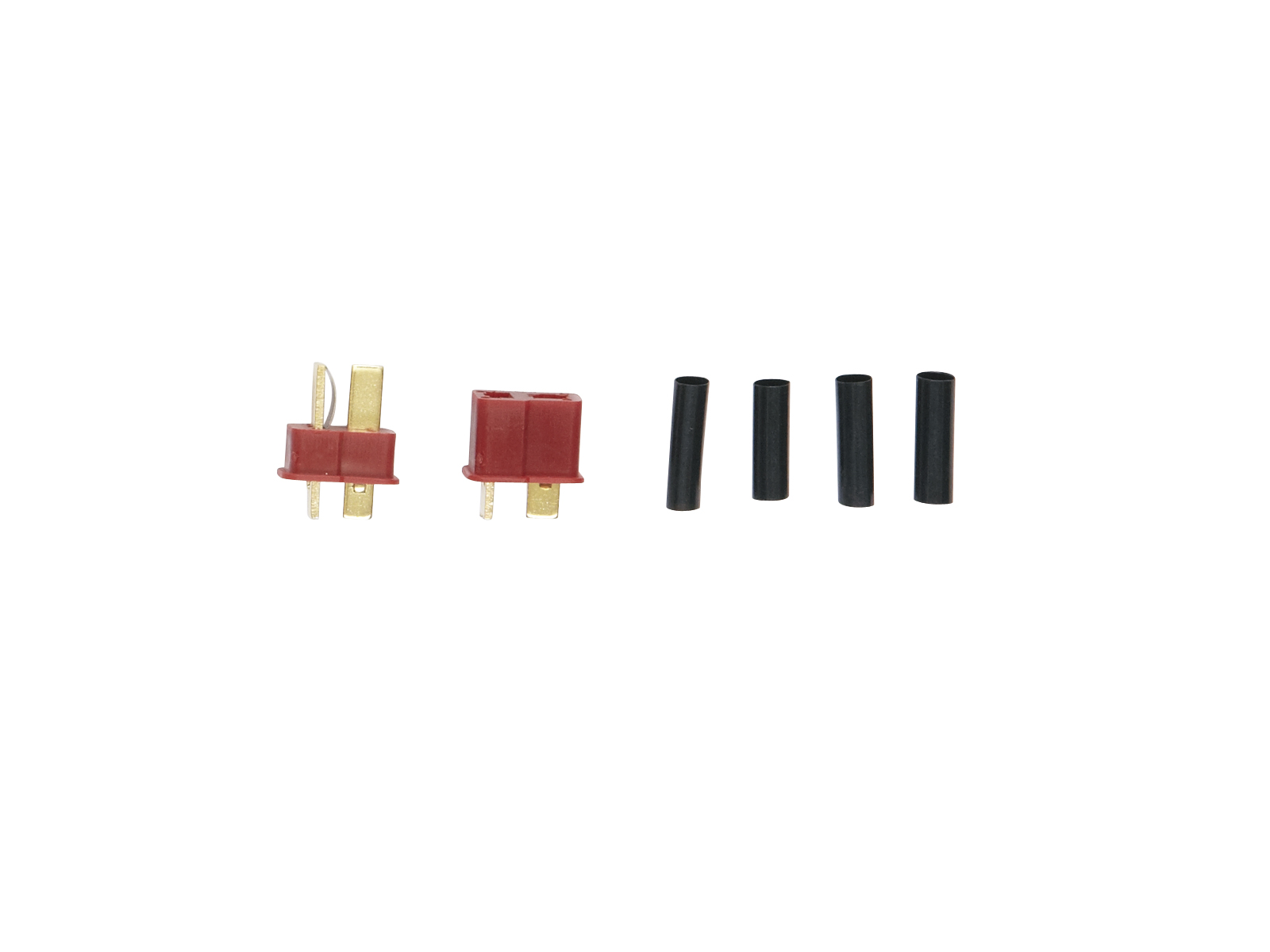 Ultra T-Plugs / Dean Plug - Large Type imagine