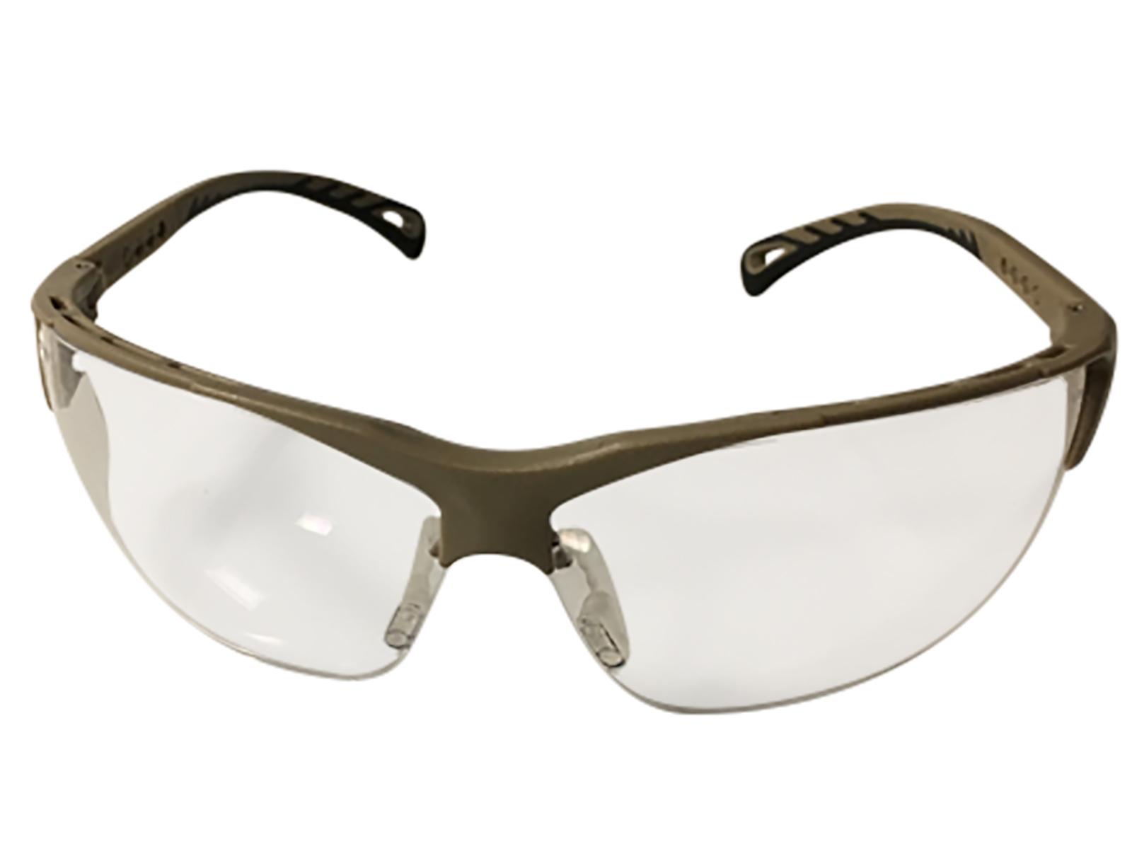 Ochelari De Protectie - Incolori imagine