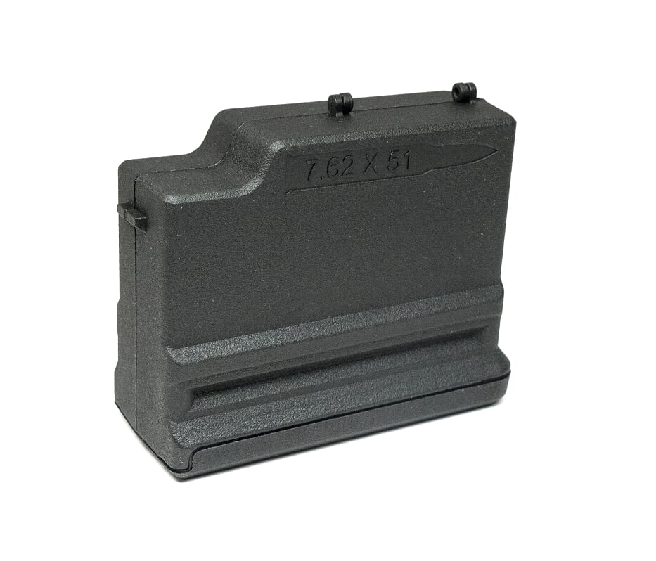 Acc T11 Short Mag Tool Kit imagine